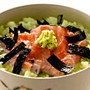 File:Cooking Navigator Recipe 103.png