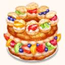 File:Fruit Jewelry Box Paris-Brest (TMR).png