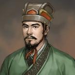 Gu Yong (ROTK10)
