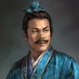 Xu Gong (ROTK11)