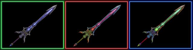 File:DW Strikeforce - Long Sword 9.png