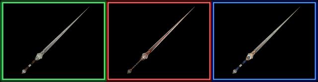 File:DW Strikeforce - Sword 5.png