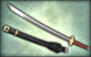 File:1-Star Weapon - Dragon Sword.png