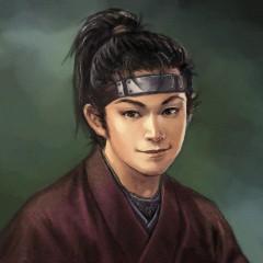 File:Sasuke Sarutobi (NAIT).png