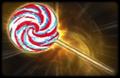 DLC Weapon - Lollipop
