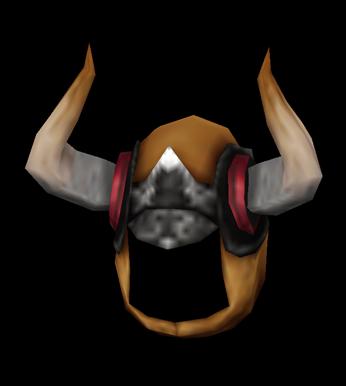 File:Female Helmet 37 (TKD).png