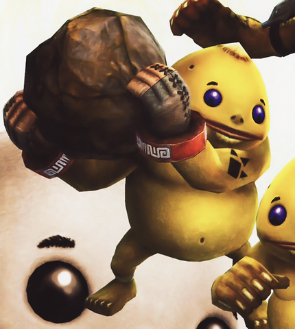 File:Goron Soldier 2 (HW).png