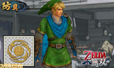 File:Swchronicle3-3ds-link.jpg