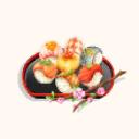 File:Temari Sushi (TMR).png