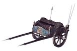 Chariot (BS)