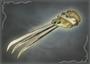 1st Weapon - Zhang He (WO)