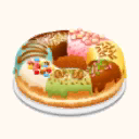File:Donut with Multiple Toppings (TMR).png