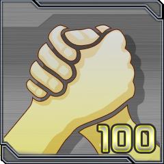 File:Dynasty Warriors - Gundam 3 Trophy 11.png