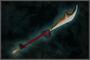 Strike Voulge (DW4)