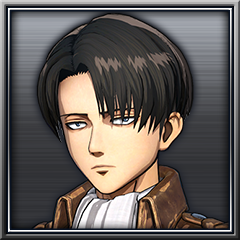 File:AOT Trophy 11.png