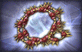 File:Big Star Weapon (Replica) - Nagamasa's Love.png