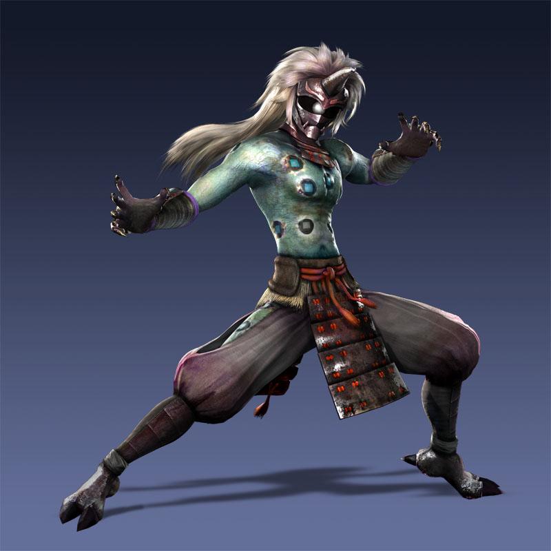 Warriors Orochi 2 Psp Cdromance: FANDOM Powered By Wikia