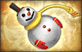 File:Big Star Weapon - Snowman.png