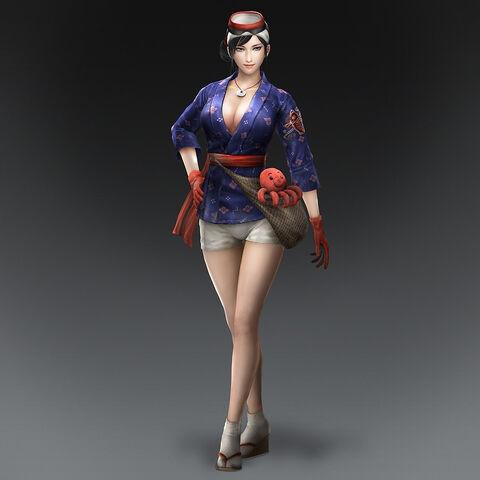 File:Lianshi Job Costume (DW8 DLC).jpg