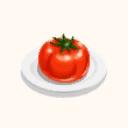 File:Tomato (TMR).png