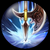 Officer Skill Icon 1 - Zhang Liao (DWU)