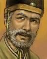 Sima Lang (ROTK6)