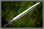 Bastard Sword (DW3)