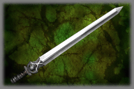 File:Bastard Sword (DW3).png