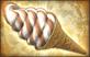 File:Big Star Weapon - Choco Swirl.png