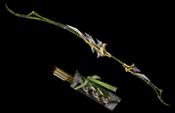 Bow 29 (TKD)