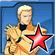 Dynasty Warriors - Gundam 2 Trophy 12