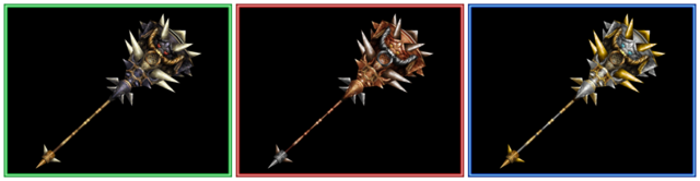 File:DW Strikeforce - Cudgel 27.png