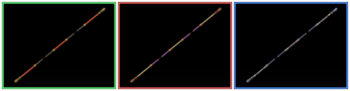 DW Strikeforce - Sanjiegun 3