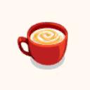 File:Hot Honey Milk (TMR).png
