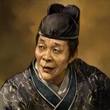 Huang Hao (ROTK11)