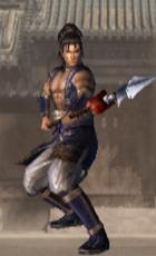 File:Bodyguard Spear - Level 4-6.png
