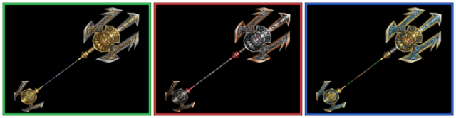 File:DW Strikeforce - Polearm 33.png