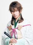 Ieyasu-getenhana-theatrical