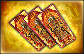 File:Paper Talismans - 6th Weapon (DW8XL).png