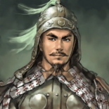 Zhang Ni (ROTK10)