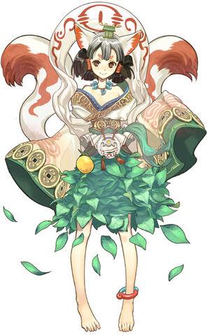 File:Akatsukisama-quiztoukiden.jpg