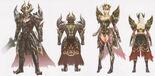 Heavy Knight Concept (SW4)