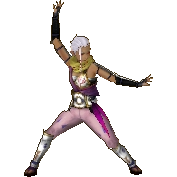 File:Impa Alternate Costume 2 (HWL DLC).png