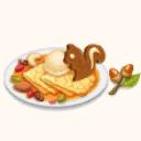 File:Mr Squirrel's Treasures (TMR).png