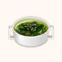 File:Seaweed Soup (TMR).png