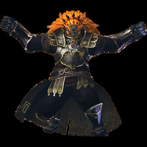 File:Ganondorf DLC 04 - HW.png