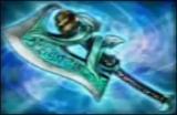 File:Mystic Weapon - Hundun (WO3U).png