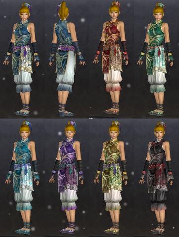 File:DW7E Female Costume 11.png