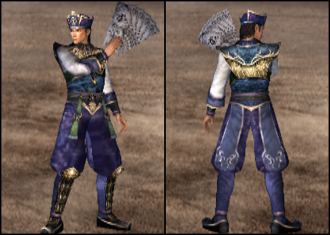 File:Edit Male Outfit - Tactical Robe (DW5).png