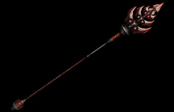 File:Spear 22 (TKD).png